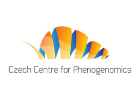 Czech Centre for Phenogenomics | Institute of Molecular Genetics of the Czech Academy of Sciences