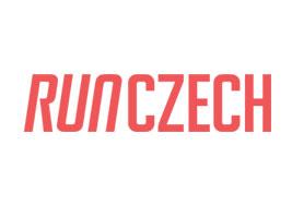 Prague International Marathon - Maraton Praha
